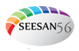 www.seesan56.com